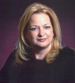Leigha Baer